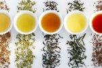 Dr Oz 5 Day Teatox Plan, shrink your belly teatox guide, teatox for bloat, teatox to shrink belly