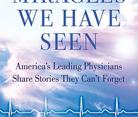 miracles book, miracles on dr oz