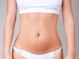 liposuccion chirurgie esthétique montpellier