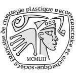 membre-de-la-societe-francaise-de-chirurgie-plastique