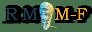logo_RMMF_10062014