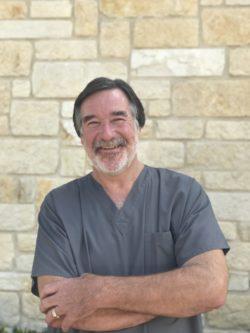 Stephen Trammell MD