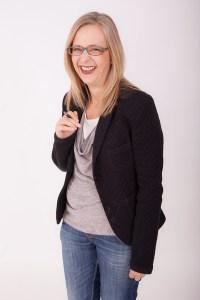 Bei Dr. Frauke Weber Kommunikation erhalten Sie Ihre individuelle PR Schulung.