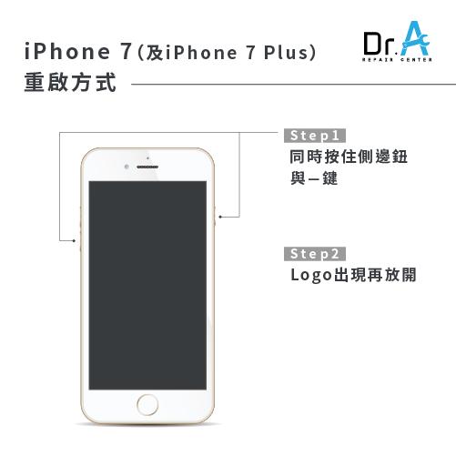 iPhone SIM卡無法讀取靠3招!輕鬆讓通訊回復正常-Dr.A 3C快速維修中心