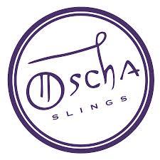 oscha slings logo