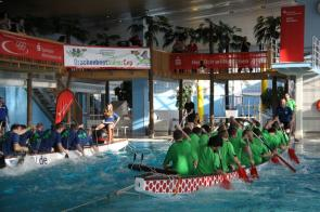 drachenboot-indoor-cup-2012-02
