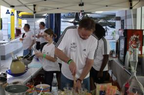drachenboot-indoor-cup-2012-03