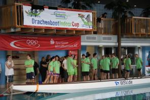 drachenboot-indoor-cup-2012-07
