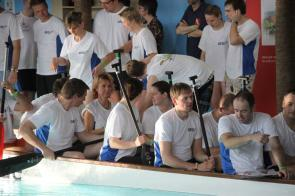 drachenboot-indoor-cup-2012-19