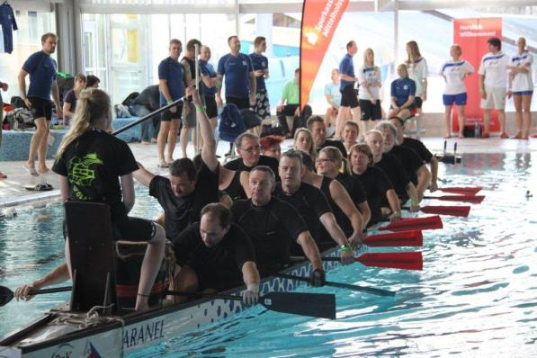 drachenboot-indoor-cup-2012-20