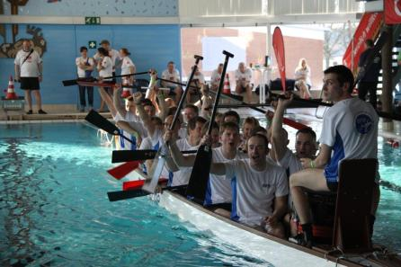 drachenboot-indoor-cup-2012-21