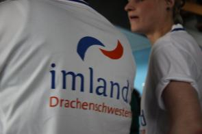 drachenboot-indoor-cup-2012-24