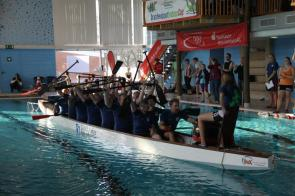 drachenboot-indoor-cup-2012-30