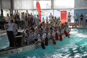drachenboot-indoor-cup-2012-41