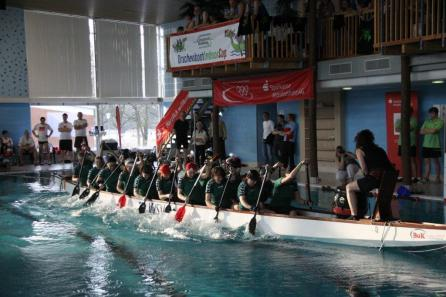 drachenboot-indoor-cup-2012-43