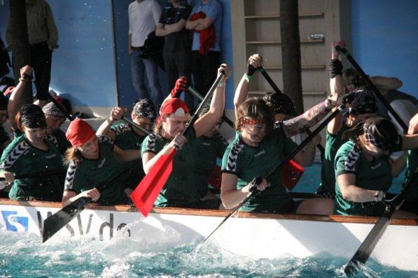 drachenboot-indoor-cup-2012-45