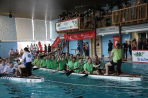 drachenboot-indoor-cup-2012-47