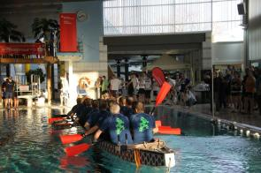 drachenboot-indoor-cup-2012-52