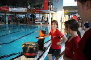 drachenboot-indoor-cup-2012-57
