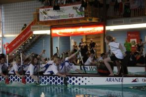 drachenboot-indoor-cup-2012-61