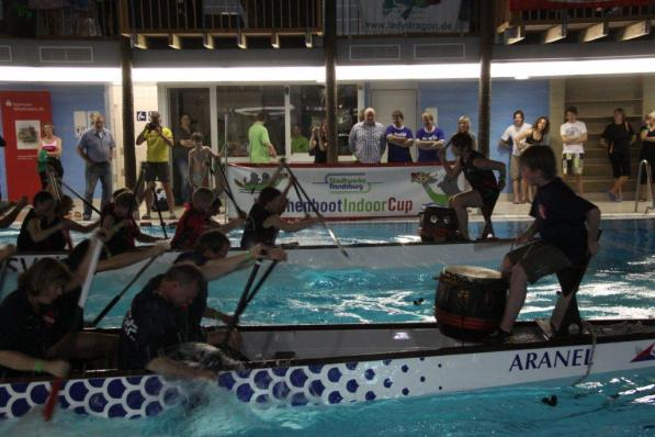 drachenboot-indoor-cup-2012-64