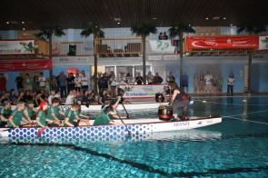 drachenboot-indoor-cup-2012-69