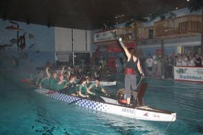 drachenboot-indoor-cup-2012-71