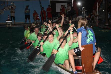 drachenboot-indoor-cup-2012-76