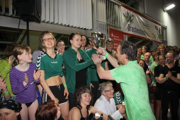 drachenboot-indoor-cup-2012-78