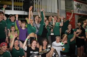 drachenboot-indoor-cup-2012-79