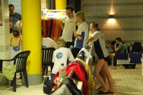 drachenboot-indoor-cup-2014-14