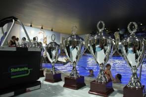 drachenboot-indoor-cup-2014-19