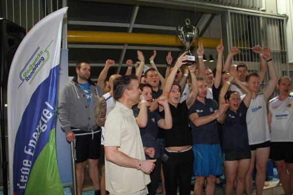 drachenboot-indoor-cup-2014-20