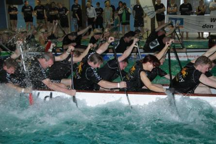 drachenboot-indoor-cup-2014-22