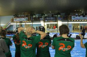 drachenboot-indoor-cup-2014-25