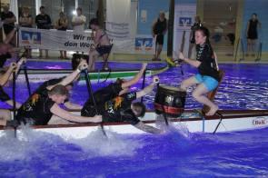 drachenboot-indoor-cup-2014-29