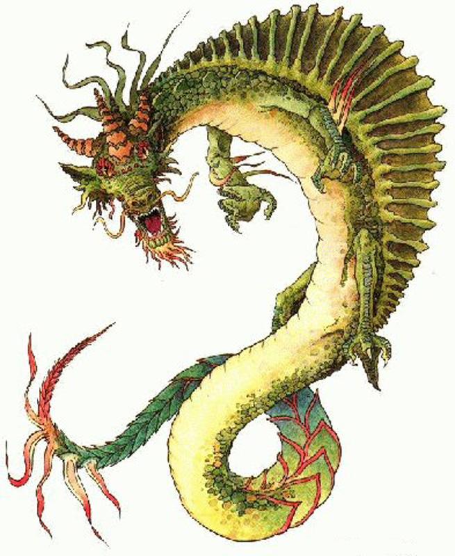 https://i1.wp.com/www.draconian.com/dragons/Images/Chinese%20Dragons/Chinese-Dragon-Green-23-large.jpg