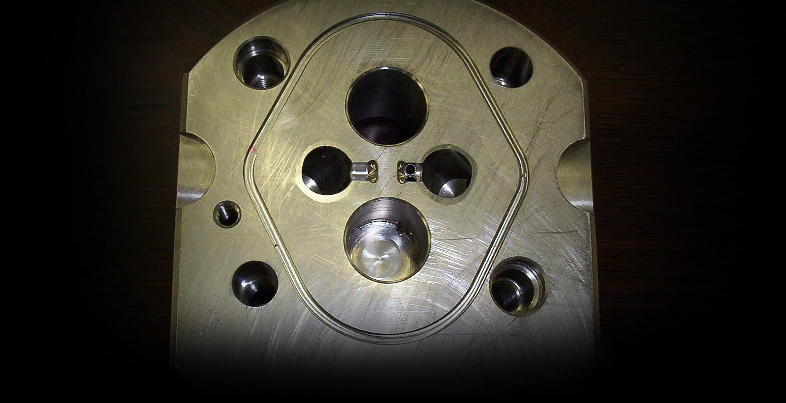 slide10-1