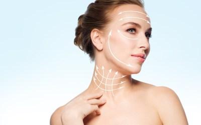 Botox®. para linhas e rugas do pescoço:  veja como funciona
