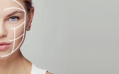 Skin Savers: tecnologia para acelerar resultados