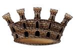 Corona Città
