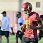 Tyler Vaughns 2020 NFL Mock Draft
