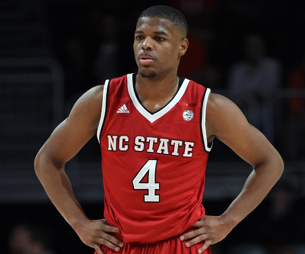 Image result for dennis smith jr