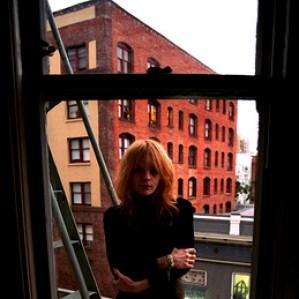 Jessica Pratt: On Your Own Love Again (DC606)