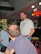 bei Schleicher im Pub