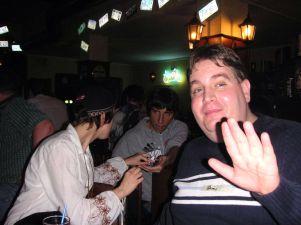 nube: hier nimm das mal das hilft ;D chris: hier bin ich .. bin ich aufm bild???