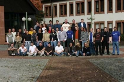 2006 Enkenbach im Oktober