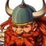 Profile picture of SpoonyViking