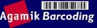 Agamik Barcoder