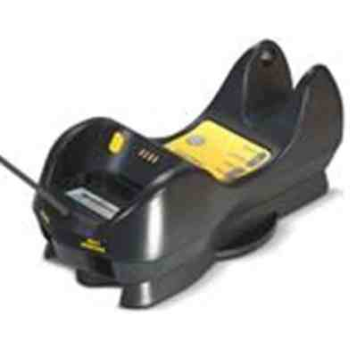 Datalogic PowerScan Base